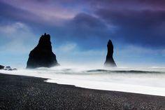 xreynisfjar-vik-iceland.jpg.pagespeed.ic.usdKK3GjsM.jpg (950×633)