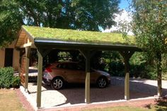 Pavilion Architecture, Sustainable Architecture, Residential Architecture, Contemporary Architecture, Living Roofs, Living Walls, Gazebo, Pergola, Roofing Options