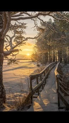 Winter Photography, Landscape Photography, Nature Photography, Travel Photography, Winter Pictures, Nature Pictures, Beautiful World, Beautiful Places, Beautiful Scenery