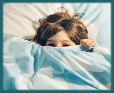 Actividades para Educación Infantil: Miedos infantiles
