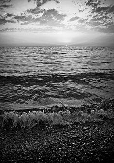 Darkness Of Light  Zura Shamatava Photography