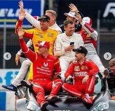 Mick Schumacher, F1, Motorcycle Jacket, Racing, Shape, Cars Motorcycles, Moto Jacket, Auto Racing, Lace