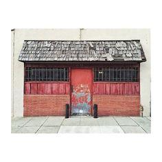 doors of berkeley ii [1035] #doorsofberkeley #studiogregoryhurcomb #photography #art #tracesofplace #doors #design #architecture