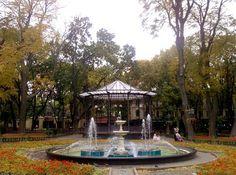 Горсад Ukraine, Mansions, House Styles, Home Decor, Decoration Home, Manor Houses, Room Decor, Villas, Mansion