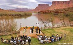 Google Image Result for http://www.moabutah.info/images/wedding/moab_weddings_01.jpg