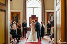 Heini   Miska's Helsinki Wedding – Katajanokka and Agroksenmäen Holvikellari