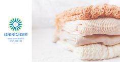 Nu mai spăla tu, alege modul corect de a curăța o haină! Vino la OmniClean!  www.omniclean.ro 0721 020202