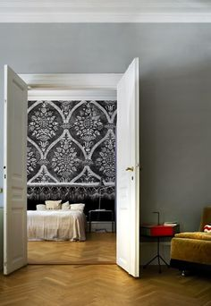 Koti myytävänä Ruotsissa - A Home for Sale in Sweden Lagerlings Koti San Franciscossa - A Home in...