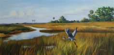 Freedom to Fly by Andres Lopez. #ugallery