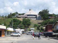 honiara - Google Search Solomon Islands, Diving, Street View, Google Search, Scuba Diving
