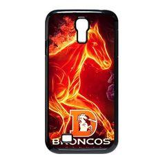 NFL Denver Broncos Broncos Samsung Case Cover for Samsung Galaxy S4 I9500 by topsellcasestore, http://www.amazon.com/dp/B00CMNKUBM/ref=cm_sw_r_pi_dp_w8NCsb0307J0Q