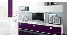 Flat Screen, Home, Image, Blood Plasma, Ad Home, Flatscreen, Homes, Dish Display, Haus