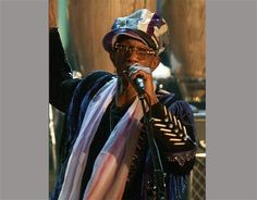 Keyboardist Bernie Worrell, whose playing helped anchor Parliament-Funkadelic and influenced both rock and hip-hop performers, has died at age 72. Throughout the 1970s and into the '80s, George Clinton's dual projects of Parliament and Funkadelic and their various spinoffs built upon the sounds of James Brown and Sly and the Family Stone among others and turned out some of the most complex, spaced out, political, cartoonish and danceable music of the era, elevating the funk groove to  world…