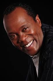 Jeff Koinange is a Kenyan journalist and Talk Show Host (Jeff Koinange Live) for KTN since October 2013. He previously served as the Africa correspondent for CNN and CNN International from 2001 to 2007.