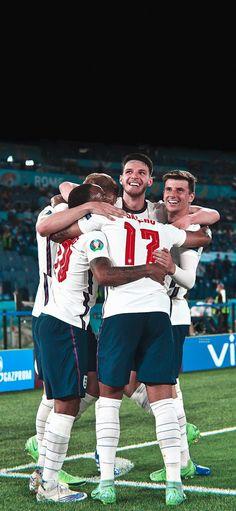 Uefa European Championship, European Championships, England National Team, England Football, Football Team, Fifa, Lions, Money, Sports