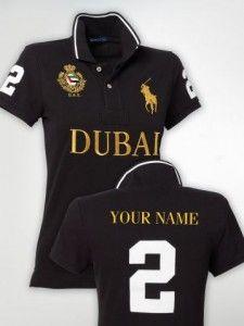 Camisa Polo Ralph Lauren RL1135. EuEnvio Importados ... 7ba0c36439522
