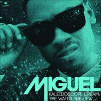 Adorn από Miguel