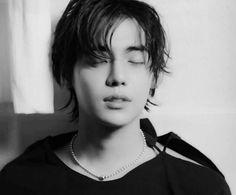 #One #JAEWON Beautiful Boys, Pretty Boys, Won Jong Jin, Jaewon One, Rapper, Jung Jaewon, Hip Hop, Falling In Love With Him, Kdrama Actors