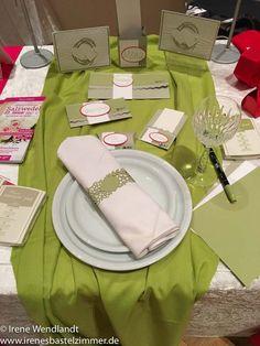Hochzeitsmesse-Salzwedel-irene_wendlandt-irenesbasteözimmer-3