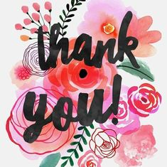 THANK YOU! 💚 Thank you to everyone who shares! 🖤 Thank you for your orders! I have the BEST customers! 💚 Thank you to all the kind & hard working ladies who support each other! Body Shop At Home, The Body Shop, Interactive Posts, Tastefully Simple, Plunder Design, Facebook Party, Customer Appreciation, Idee Diy, Premier Designs Jewelry