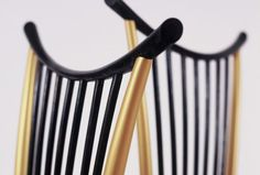 James Verner Furniture create contemporary furniture, handmade in English hardwoods. Wishbone Chair, Contemporary Furniture, Hardwood, Home Decor, Natural Wood, Decoration Home, Room Decor, Hardwood Floor, Parquetry