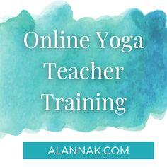 Online Yoga Teacher Training, Yoga Teacher Training Course, Yoga Teacher Certification, Teaching Techniques, Cultural Appropriation, Higher Education, Training Programs, Student, Workout Programs