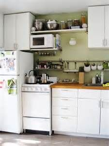 Image detail for -TONS of Small Space Organization ideas!