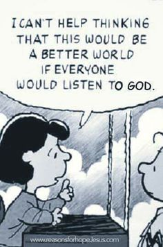 Everyone is Welcome here to get Daily Doses of God's Love, Word and Beauty. Like/Share if you Love Jesus. Peanuts Quotes, Snoopy Quotes, Hug Quotes, Angel Quotes, Cartoon Quotes, Heart Quotes, Crush Quotes, Funny Quotes, Charlie Brown Quotes