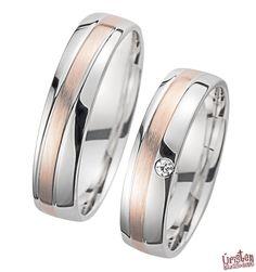 HR84 Karikagyűrű http://uristenhazasodunk.hu/karikagyuruk/?nggpage=2&pid=3008 Karikagyűrű, Eljegyzési gyűrű, Jegygyűrű… semmi más! :)