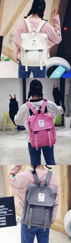 backpacks,school backpacks,rucksack,backpack.school backpacks
