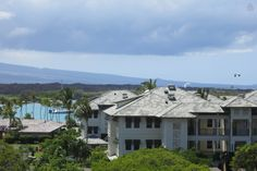 Vistas Waikoloa Beach Resort Condo - vacation rental in Big Island, Hawaii. View more: #BigIslandHawaiiVacationRentals