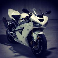33 Best Ninja 636 Zx 6r Images Motorbikes Sport Bikes Kawasaki