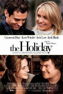 Adorable movie and a must watch every Christmas season for me ;o)