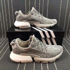 fb7d977d37011 1718 Best yeezy shoes 700 350-yeezycheap4salse images in 2019