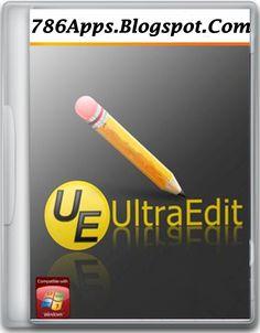 UltraEdit 22.0.66.0 Latest Windows Version Download