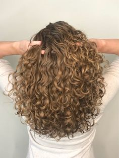 curly hairstyles 2019 male how to weave curly hairstyles curly hairstyles dances curly hairstyles extensions curly hairstyles celebrity curly hairstyles com curly hairstyles middle part 7 curly hairstyles Medium Hair Styles, Curly Hair Styles, Natural Hair Styles, Hair Medium, Permed Hairstyles, Pretty Hairstyles, Gray Hairstyles, School Hairstyles, Night Hairstyles