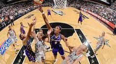 Image result for women playing sports
