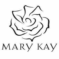 консультант по красоте мэри кэй - Recherche Google
