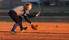 Photo Gallery: Sebastian River High softball vs. Centennial