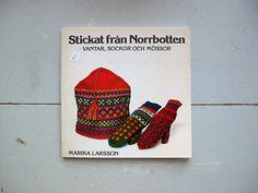 Crochet Hats, 7 April, Knitting, Tricot, Breien, Knitting And Crocheting, Crochet, Cable Knitting, Stitches