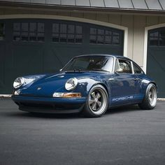 Porsche #porscesupercar