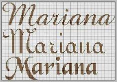 Resultado de imagem para mariana ponto cruz