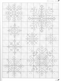 Thrilling Designing Your Own Cross Stitch Embroidery Patterns Ideas. Exhilarating Designing Your Own Cross Stitch Embroidery Patterns Ideas. Xmas Cross Stitch, Cross Stitch Charts, Cross Stitching, Cross Stitch Embroidery, Embroidery Patterns, Cross Stitch Patterns, Cross Stitch Silhouette, Snowflake Pattern, Christmas Embroidery