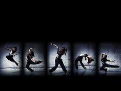 Resultados da Pesquisa de imagens do Google para http://culturaviral.files.wordpress.com/2012/06/hip-hop-dance-classes-melbourne.jpg