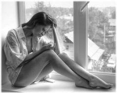 Уроки выученной беспомощности | Сайт психолога Марии Романцовой