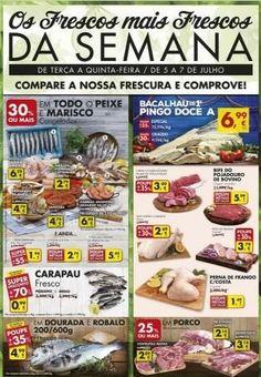 Novos folhetos Pingo Doce - http://parapoupar.com/novos-folhetos-pingo-doce-6/