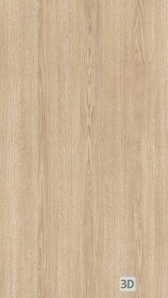 Descarga gratuita de textura MADERA CLARA - imagen Laminate Texture, Veneer Texture, Light Wood Texture, Bamboo Texture, Into The Woods, Wood Sample, Aesthetic Room Decor, Wood Patterns, Light Oak