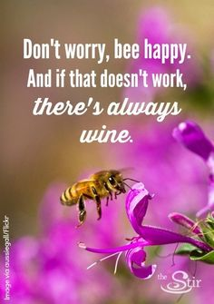 Fake fucks learn to deal u look like ass. Sarcastic Quotes, Funny Quotes, Wine Quotes, Wine Sayings, Wise Men Say, Just Saying Hi, My Philosophy, Mindfulness Quotes, Bee Happy