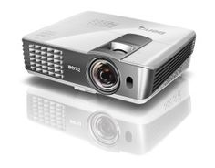 The BenQ HT1085ST 1080P 3D DLP Home Theater Projector provides you the setup and positioning versatility to turn your preferred multimedia material into 100″ of cinematic satisfaction from less than 5 feet away– so you can turn your home into an entertainment center for console video gaming, films and videos without worrying about having enough room or wiring and remodeling troubles.