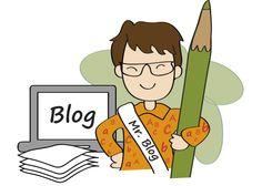 ¿Por qué tener un #blog en página de tu empresa? ¿Que beneficios puede traerte? Mejorar el #posicionamiento, promocionas el contenido de tu web,permite interactuar con el usuario, etc. Conoce todos los beneficios en http://www.tumarketing360.com/4-razones-para-tener-un-blog-en-la-web-de-tu-empresa/